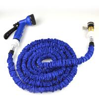 洗车水枪家用高压浇花喷头水管套装清洁工具汽车用品SN4187