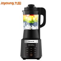 九阳(Joyoung)破壁机加热破壁豆浆机婴儿辅食家用多功能搅拌榨汁机L18-Y22