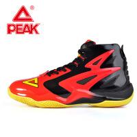 Peak/匹克 夏季男篮球鞋 挑战者系列梯度双能科技男篮球鞋E62001A