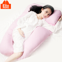 孕妇枕头护腰侧睡枕托腹睡觉抱枕 孕妇睡觉侧卧枕孕托腹