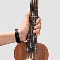 23寸小吉他四弦乐器初学者学生木吉他
