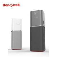 霍尼韦尔(Honeywell)净能达2空气净化器KJ810G93G/W