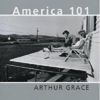 【预订】America 101