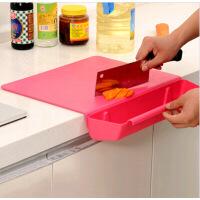 韩国创意家居居家厨房生活用品实用日用品百货小工具懒人收纳神器