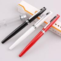 毕加索旗下优尚 S106智远系列签字笔 3色可选 金属宝珠笔