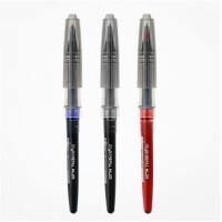 派通 日本Pentel TRJ50 绘画笔 大班签字笔 漫画手绘笔 速写笔 签字笔 MLJ20黑色笔芯