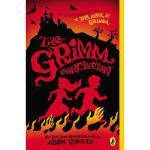 【预订】The Grimm Conclusion 9780142427361