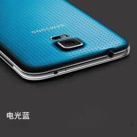 S5手机后壳 三星S5后盖 保护壳