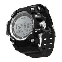 超长待机防水蓝牙智能运动手表 运动计步 来电信息提醒蓝牙手表