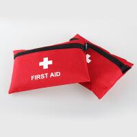 征伐 急救包 车用便携家用急救箱野外用品应急包防身地震户外用品