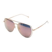 太阳镜偏光司机镜男女开车眼镜个性墨镜驾驶镜A3087