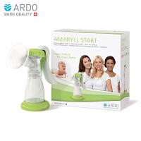 简易进口母乳收集器 吸奶器手动式孕产妇吸力大孕妇产后便携式