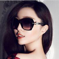 冰冰同款太阳镜女潮5045 欧美复古太阳眼镜时尚墨镜爆款眼镜