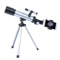舜光 单筒望远镜 观鸟镜天文望远镜 S36050