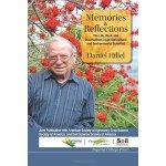 【预订】Memories and Reflections 9781783265725