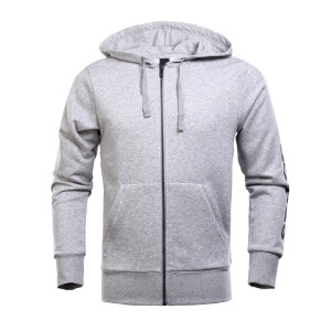 Adidas阿迪达斯 2017新款男子运动休闲夹克外套 S98794