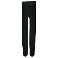 加厚款加绒连裤袜女秋冬季灰色黑色外穿薄绒款连脚打底裤袜子