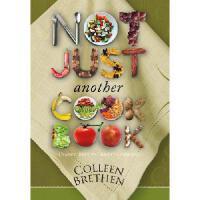 【预订】Not Just Another Cookbook