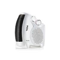 取暖器电暖风机电暖气家用节能迷你小型浴室热风电暖器