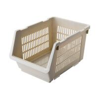 厨房用品蔬菜收纳筐菜篮子塑料沥水碗架盘子架子调料收纳架置物架