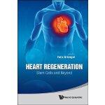 【预订】Heart Regeneration 9789814299800