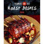 【预订】World's 60 Best Roast Dishes... Period.