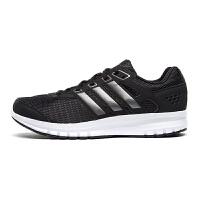 Adidas阿迪达斯 男鞋 网面透气运动轻便跑步鞋 BB0806