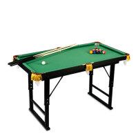 儿童台球桌家用 1.2-家用台球桌