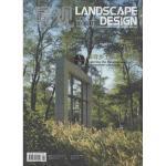 景观设计 (4) 其他出版社