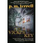 【预订】Vicki's Key: 2nd Edition