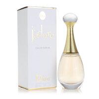 迪奥(Dior)真我女士香水30ml