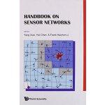 【预订】Handbook on Sensor Networks 9789812837301