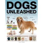 【预订】Dogs Unleashed