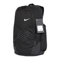 Nike耐克男包女包 2017新款运动休闲旅行包学生书包双肩包 BA5477-010 现