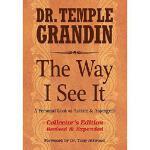 【预订】The Way I See It, Revised and Expanded 3rd Edition: A P