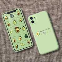 �O果11手�C��z像�^全包iPhone11Pro Max液�Bx硅�zxr/7/8/plus/6/6s防摔iphonex超薄p