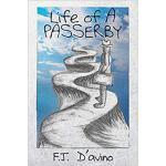 【预订】Life of a Passerby 9781642983715