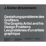 【预订】The Graphic Artist and his Design Problems 978372120466