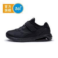 【新春3折价:89.7】361度童鞋 男童休闲鞋 冬季新品K71843802