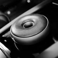 车载空气净化器去除汽车烟味智能车用除味