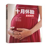 十月怀胎全程指导
