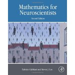 【预订】Mathematics for Neuroscientists 9780128018958