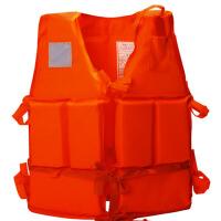 带口哨游泳衣   泡沫小孩救生衣 水库充气船品