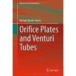 【预订】Orifice Plates and Venturi Tubes 9783319168791