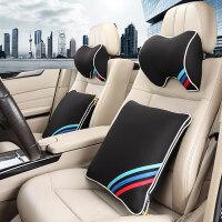 汽车抱枕被子两用车用抱枕一对车载空调被抱枕车内靠背车上靠枕1