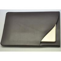 轻薄10.1寸YOGA BOOK 二合一平板电脑保护套 皮套 直插袋 内胆包