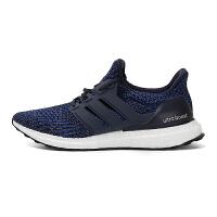 Adidas阿迪达斯 男鞋 BOOST爆米花缓震跑步鞋 CP9250/BB6173