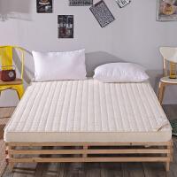 记忆棉床垫1.2米1.5m1.8m床学生双人榻榻米床褥子海绵垫被寝室用