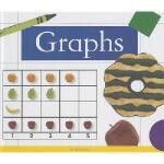 【预订】Graphs9781623235307