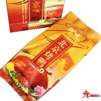 天福号--1000克北京烤鸭